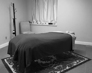 charlotte_medical_massage_table