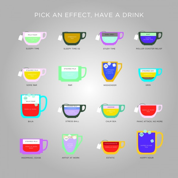 tea-for-moods-food-infographic1-600x600
