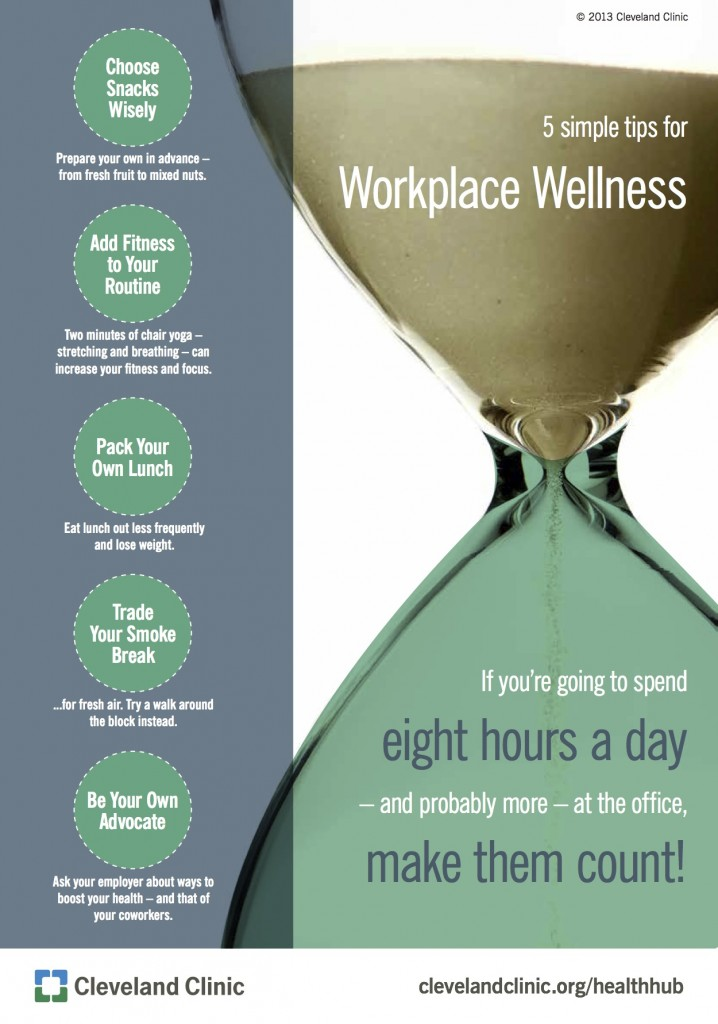 13-HHB-758-Workplace-Wellness-Tips_Infographic_V3-FINAL