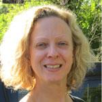 Christy Getz
