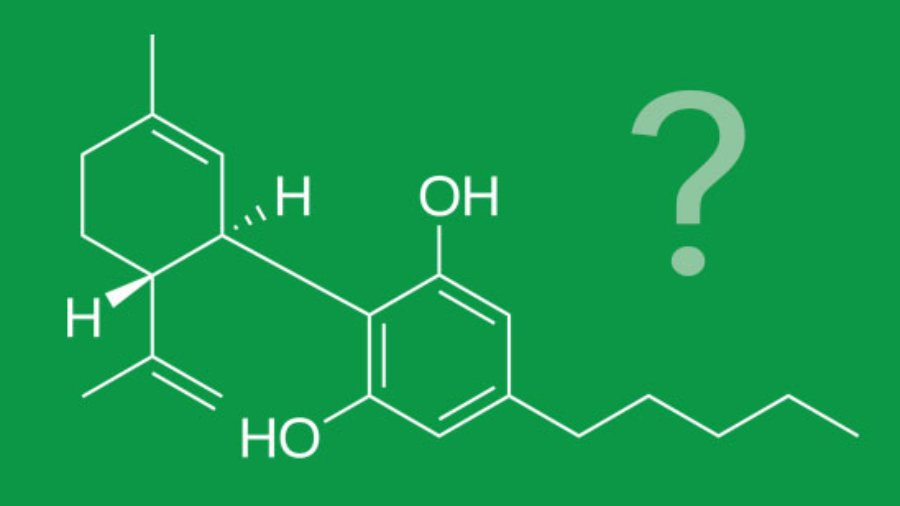 Do your massage therapists use CBD oil?