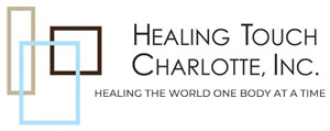 Healing Touch Charlotte